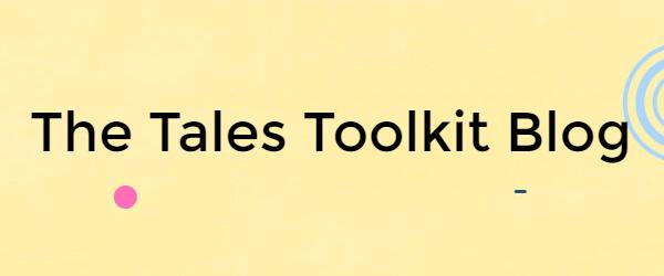 tales-toolkit-blog