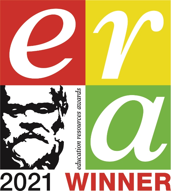 ERA2021 Winner Logo-600x671
