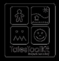 Tales Tool Kit