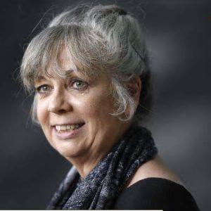 Sue Palmer 2016