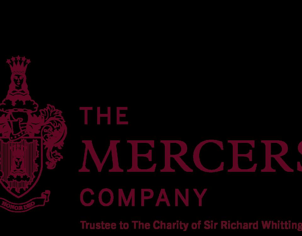 The Charity of Sir Richard Whittington